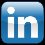 linkedinsquare